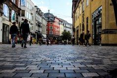 Ciudades post-COVID